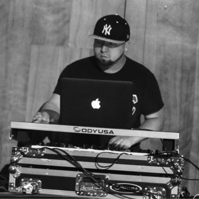 Student Turned DJ Gains Statewide Popularity