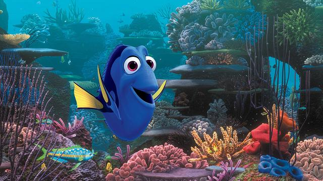 A+still+from+Pixar%27s+%22Finding+Dory.%22