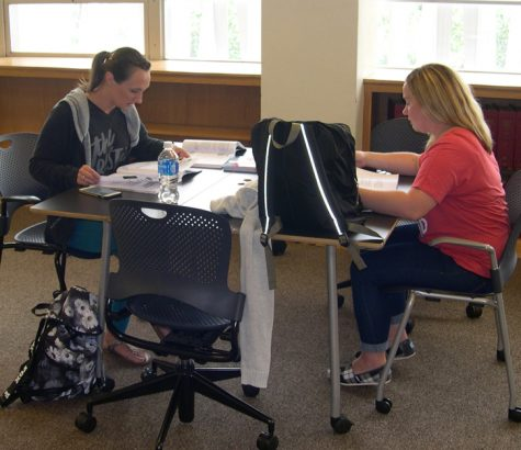 TAMU-C's Texas Affordable Affordable Baccalaureate Program wins award