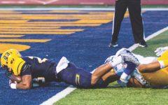 A Preview of Colorado Mesa @ TAMU-C Playoff Game