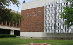 Library Offers Glimpse of Futuristic Learning