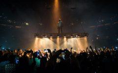 Yeezy Brings Saint Pablo Tour to Dallas