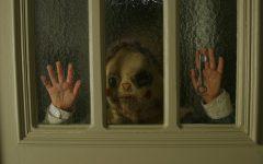 Horror Films: Vintage vs. Modern
