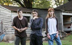 Cinema Spotlight on Scott Derrickson Part V: 'Devil's Knot' and 'Sinister 2'