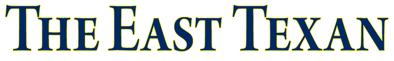 The student news site of Texas A&M University-Commerce