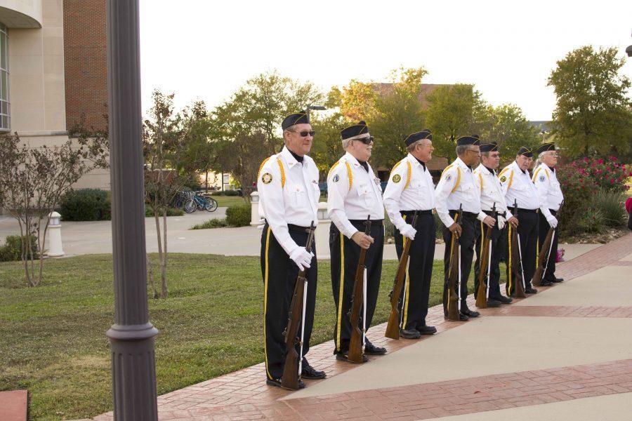 veterans-vigil-5