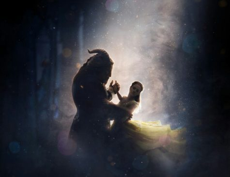 Beauty and the Beast Captures Some of the Disney Magic
