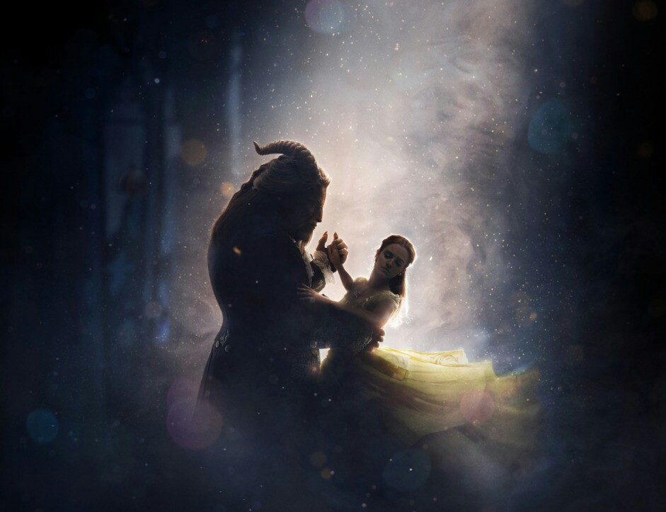 Courtesy of Disney