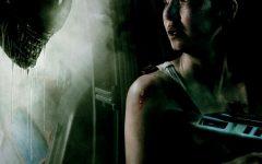 Alien: Covenant Is Nothing But Horror Movie Schlock
