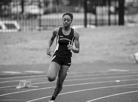 Track and Field continue strong season