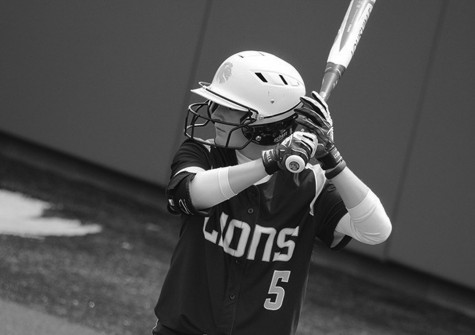 Lions Split Home Series with Pioneers