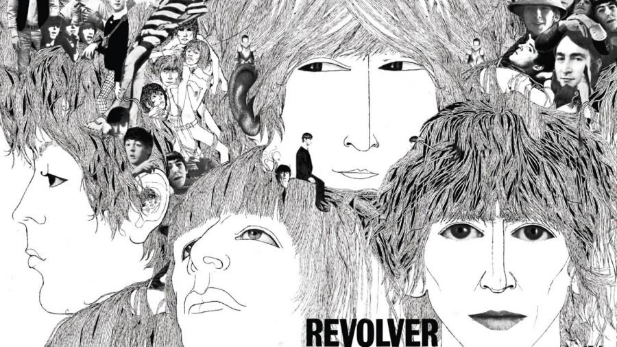 Second+Listen%3A+The+Beatles+-+Revolver