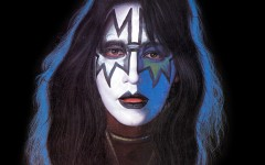 Ace Frehley (1978)