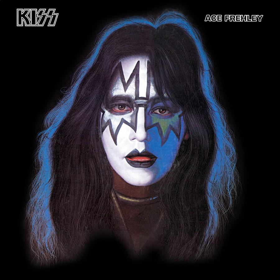 Ace+Frehley+%281978%29