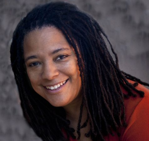 The Right to Exist: Co-founder of Equality Florida Nadine Smith speaks about LGBTQ discrimination