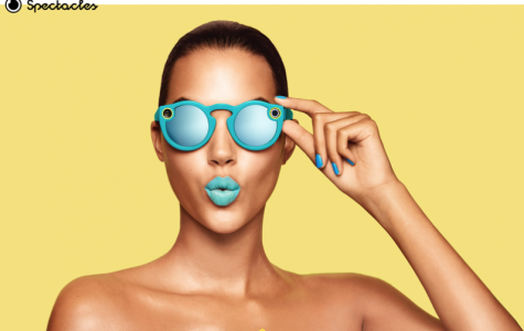Spectacles Offer Videos in a Snap