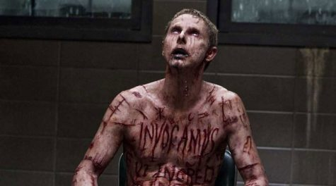 Cinema Spotlight on Scott Derrickson Part IV: 'Deliver Us From Evil'
