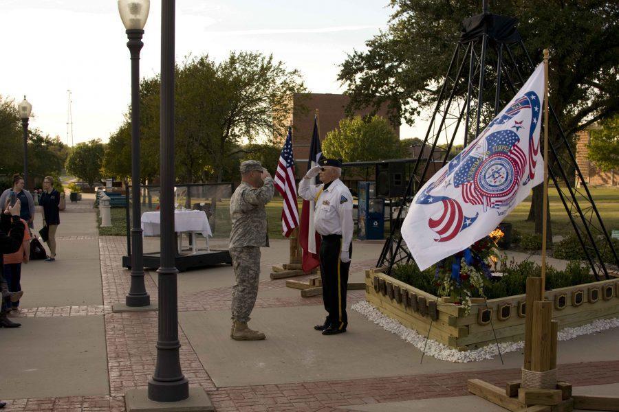 veterans-vigil-2
