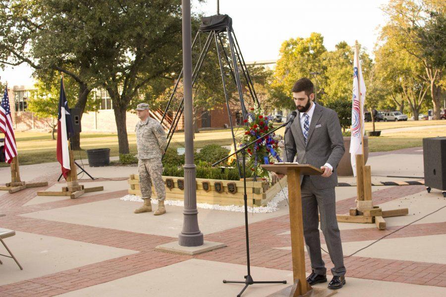veterans-vigil-3
