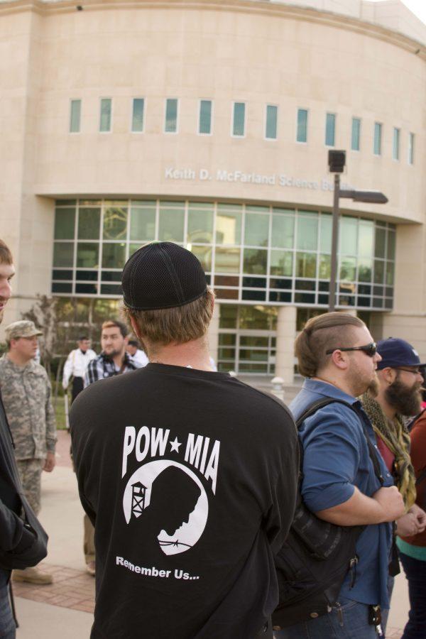 veterans-vigil-6