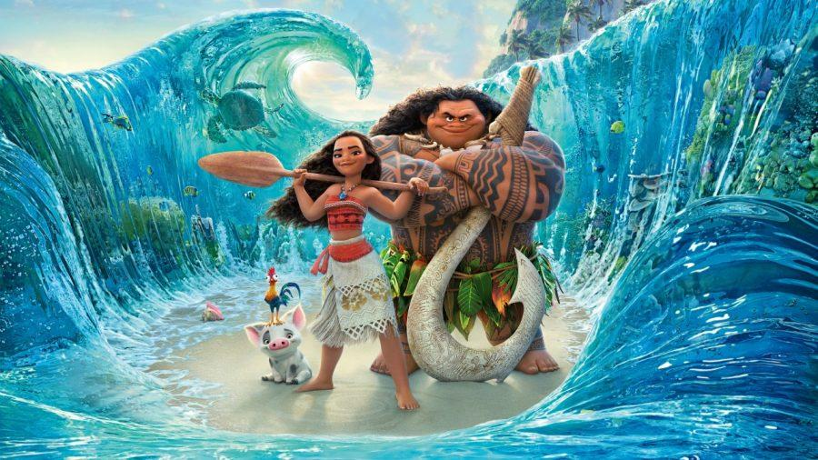 Moana+Falls+Victim+to+the+Disney+Formula.