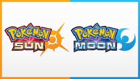 Pokémon Sun/Moon Review