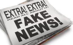 Facebook Battles Against False Information