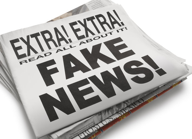 Facebook+Battles+Against+False+Information