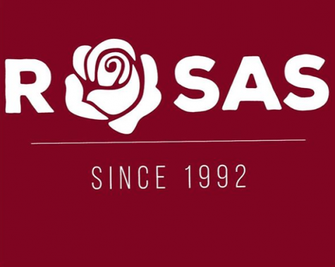 R.O.S.A.S. in Bloom