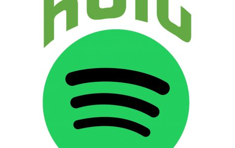 Spotify and Hulu Offer Single Bundle for Students