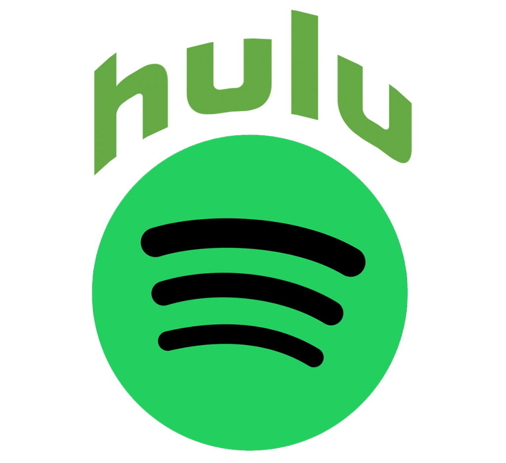 Spotify+and+Hulu+Offer+Single+Bundle+for+Students