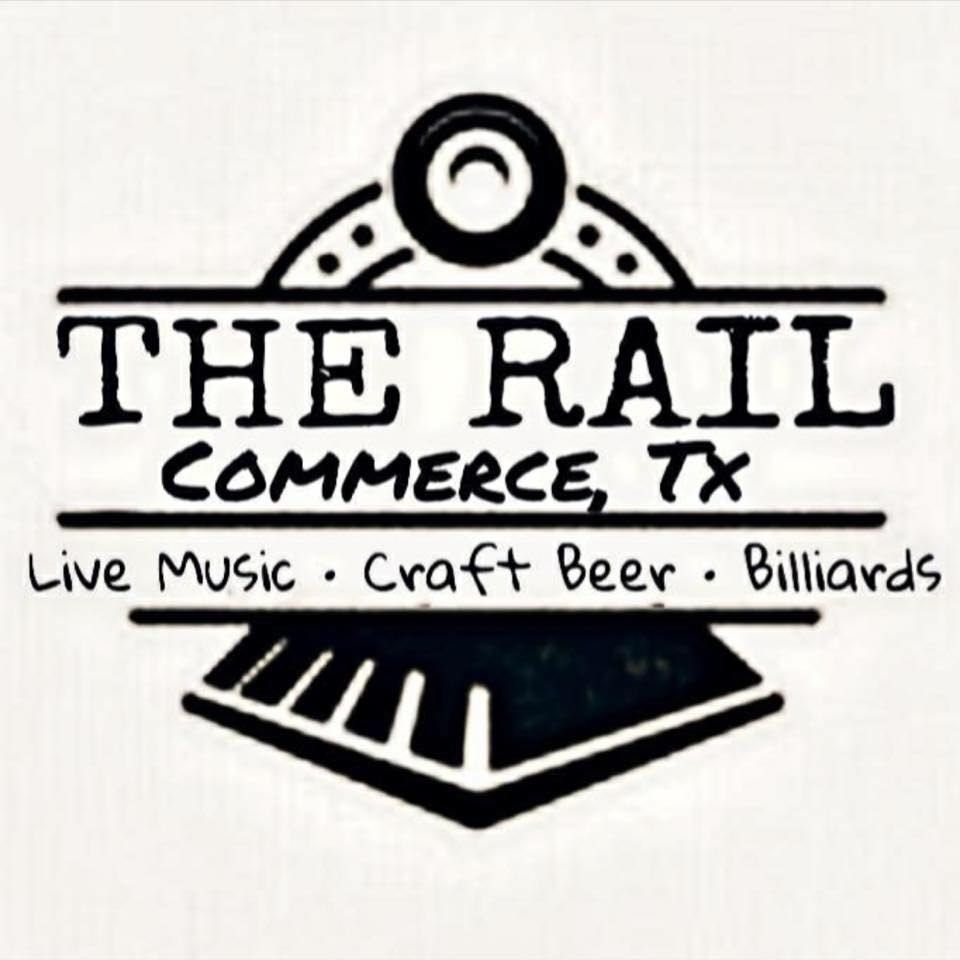 Courtesy+%2F+The+Rail+Facebook