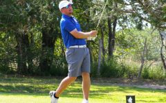Lion Golf Sets School Record to Open up Season