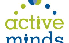 Active Minds group seeks to change mental health conversation