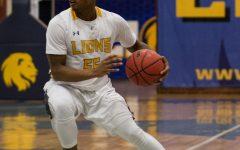 Men's basketball readies for season