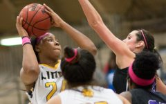 Women's basketball set to begin