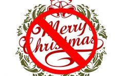 Political correctness during holiday season?