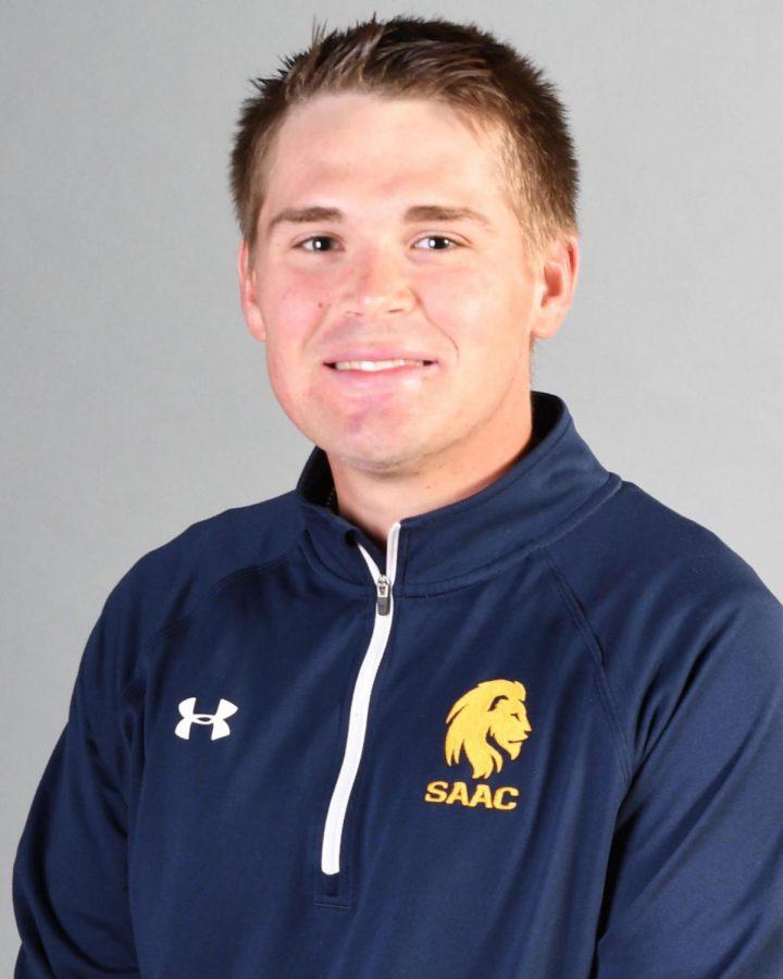 Tyler McDonough