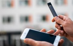 In regulation, Juul should not be the target