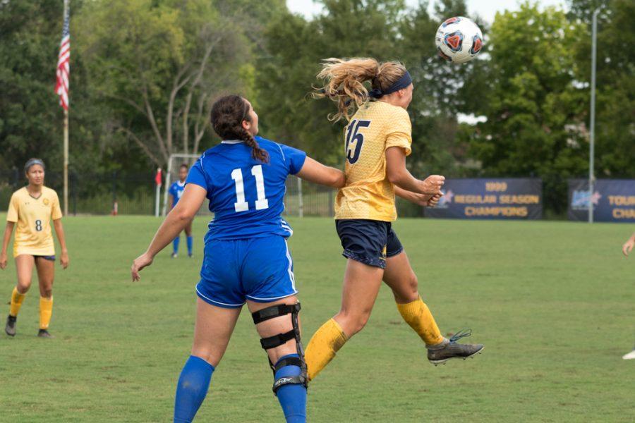 Cora+Welch+2+Soccer