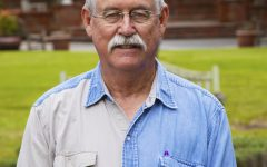 Bob Templeton graduated from A&M-Commerce (then East Texas State University) in 1973 with a degree in photojournalism.