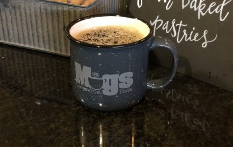Mugs has special offers several discounts for its customer
