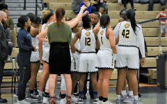 Lion WBB gets big conference win vs. Tarleton State
