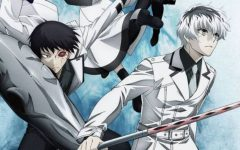 Final season of 'Tokyo Ghoul' frustrates manga readers