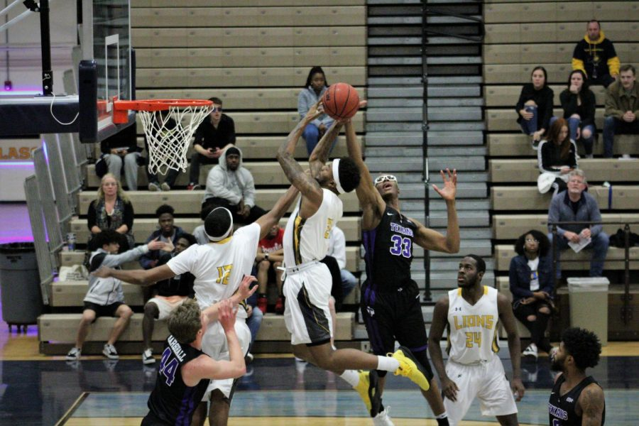3873+-+Terrell+Flys+In+for+a+Contested+Layup+%281%29