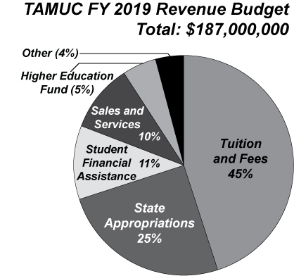 Athletic Fee Referendum Proposed to Hire More Faculty