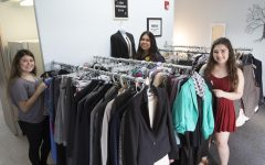 Lion Wardrobe launches, offers career-building services
