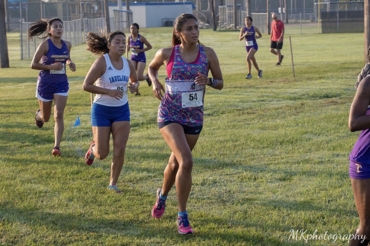 Mikayla+Maldonado+makes+a+comeback+to+run+at+the+East+Texas+Shootout+%7C+MK+Photography