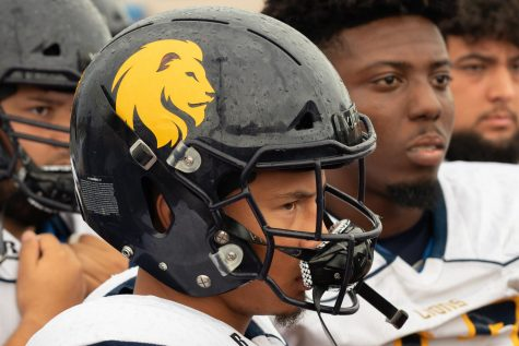 A&M-Commerce Football Preview: Lions vs Selección Nuevo León