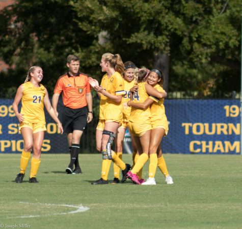 Lions capture narrow victory over UT Tyler
